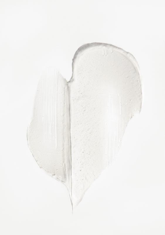 Texture argile
