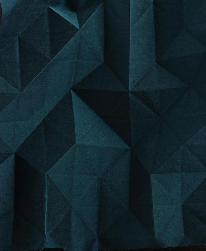 Textil Origami 2