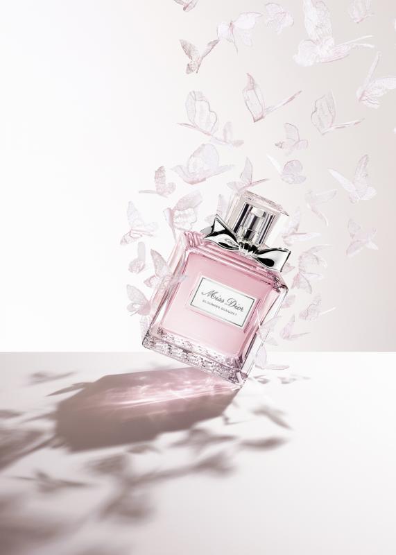 Dior MissDior  Blooming