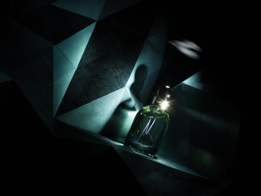 Origami Balenciaga
